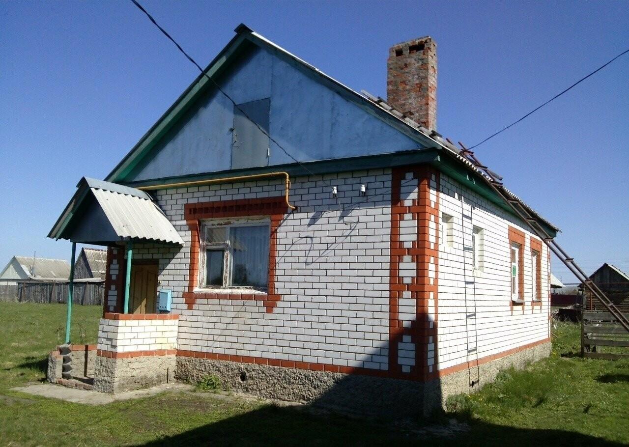 Тамбовчане предпочитают частные дома многоэтажкам, фото-1