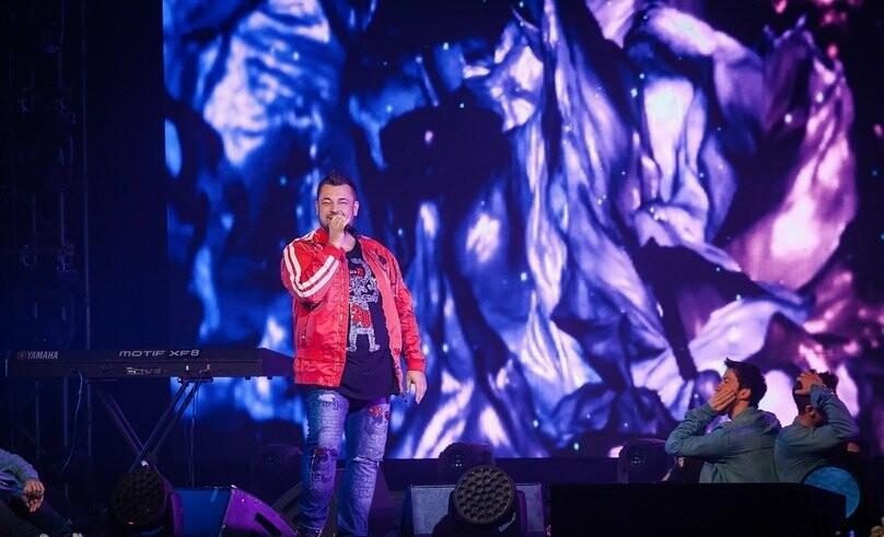 Сергей Жуков выступит в Тамбове после операции, фото-1