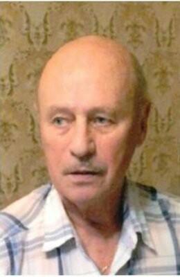 Из санатория в Тамбовской области пропал 72-летний пенсионер, фото-1