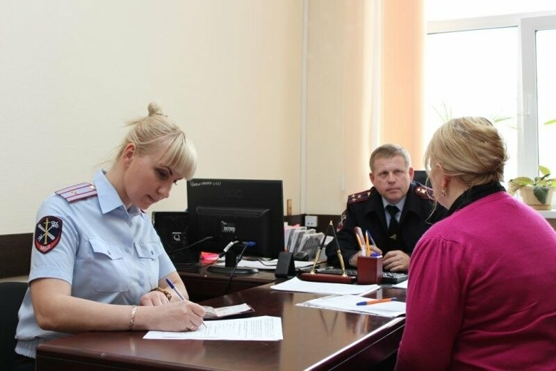 Тамбовчанка отдала «квартиросъемщику» полмиллиона рублей, фото-2