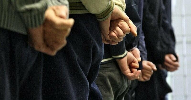 Пятерым тамбовчанам вынесли приговор за сбыт героина, фото-1