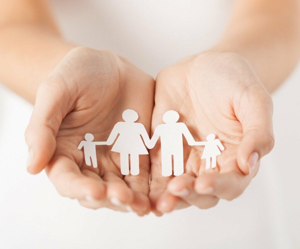 Молодые тамбовчанки начали получать пособие на детей до 3 лет, фото-1