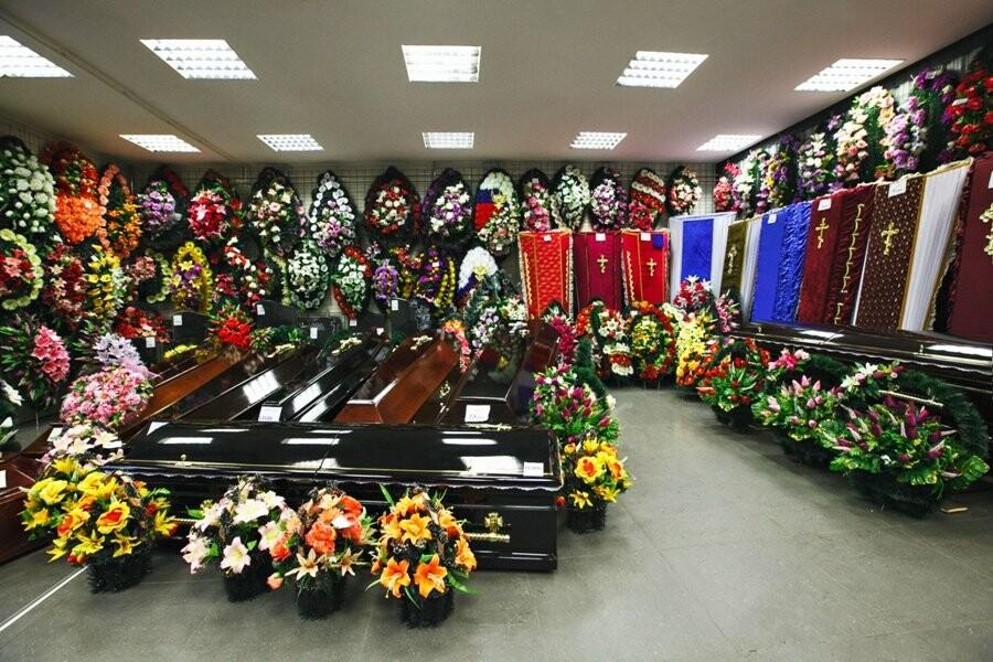 Котовская горбольница «сливала» информацию в мемориальную компанию, фото-1