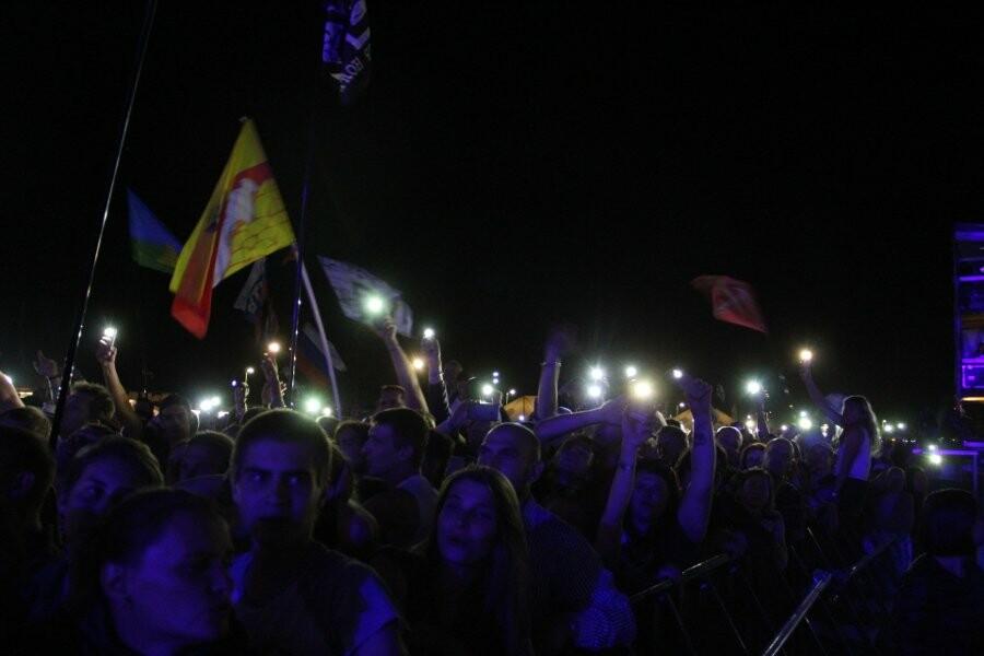 Фестиваль #Чернозем. День первый., фото-8