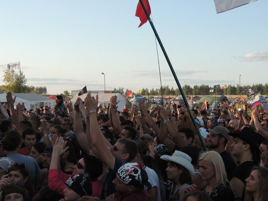 Фестиваль #Чернозем. День первый., фото-5