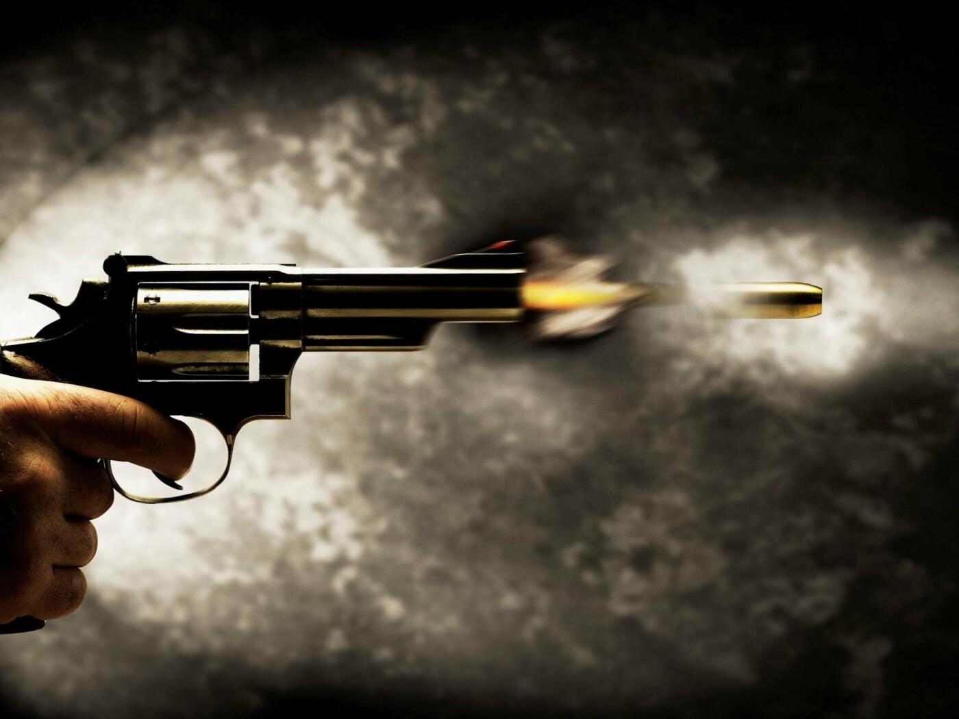 Стрелку из «РИО» предъявили обвинение в покушении на убийство, фото-1