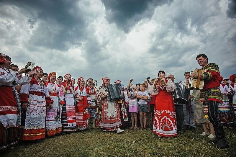 Фото: Денис Иванов