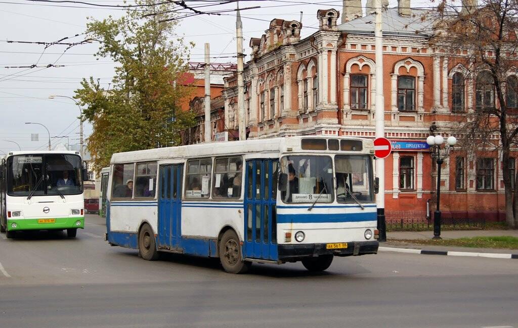 На «Атмановские кулачки» пустят автобусы, фото-1