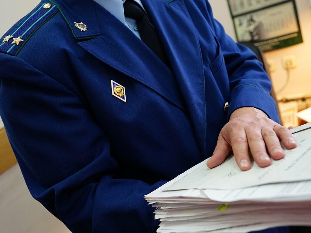 Тамбовская бизнесвумен сэкономила на налогах 10 млн руб., фото-1