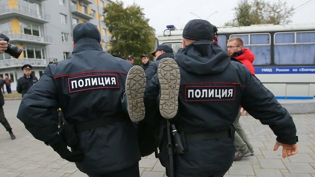 Полицейские информаторы начали получать вознаграждение, фото-1