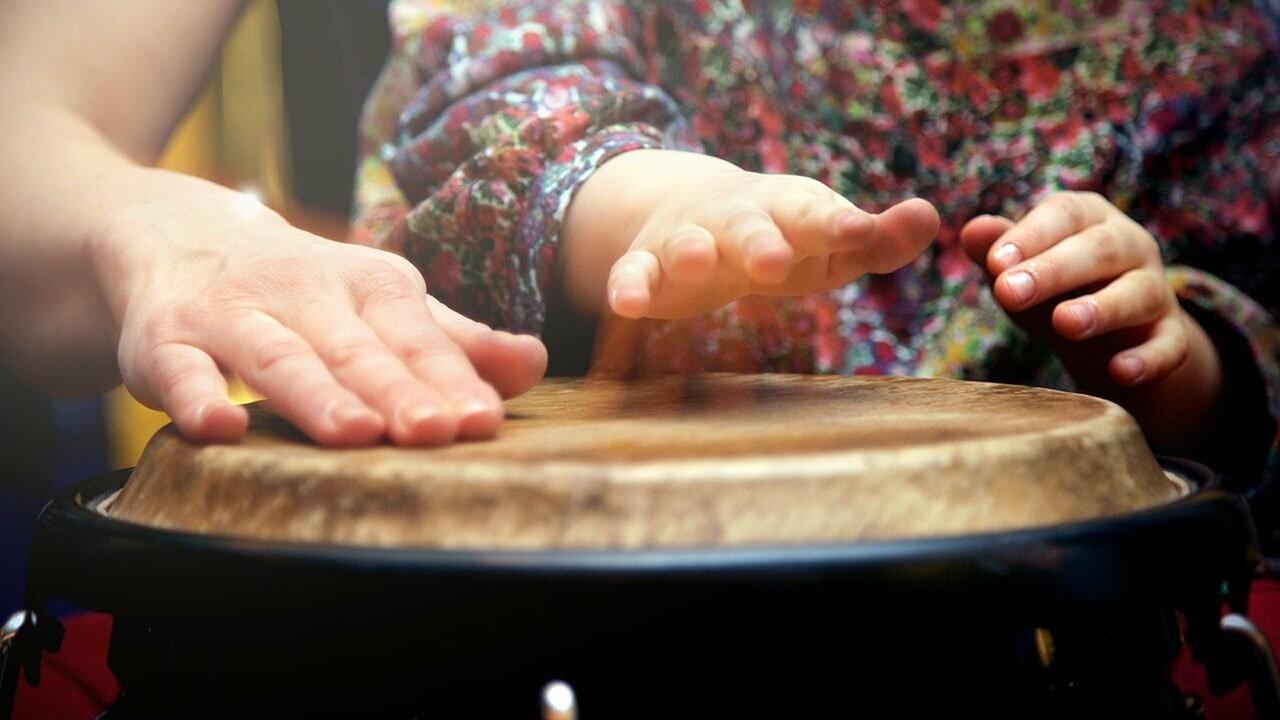 Усадьба Асеевых приглашает на йога-пикник, фото-4