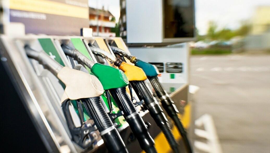 В следующем году в России вырастут акцизы на топливо, фото-1