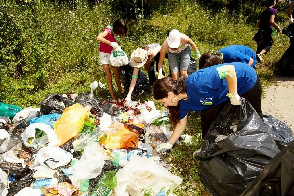 Тамбовчане присоединятся к акции «Сделаем», фото-1