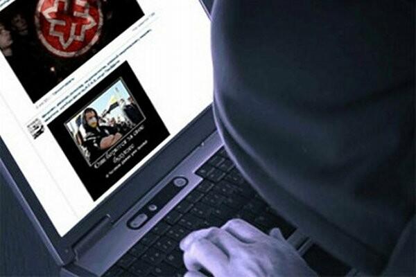Следователи нашли на Тамбовщине кафе с экстремистским Wi-Fi, фото-1
