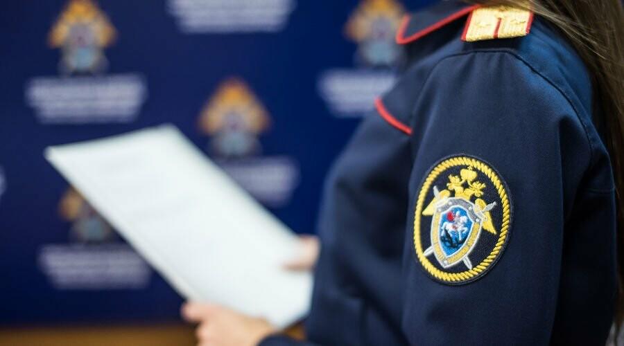 В Уварове мужчину убили за замечание на улице, фото-1