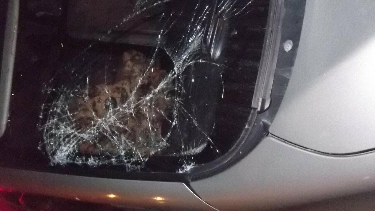В Тамбове 14-летний велосипедист попал в аварию, фото-1