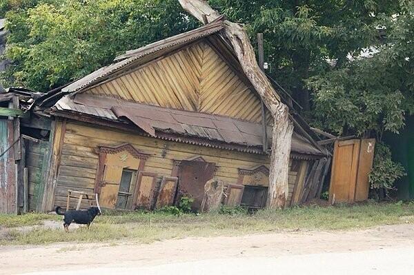 Тамбовчан смогут выселять из квартир и домов, фото-3