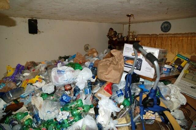 Тамбовчан смогут выселять из квартир и домов, фото-1
