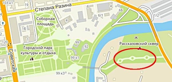 Тамбовчан уже в третий раз зовут на митинг против пенсионной реформы, фото-1