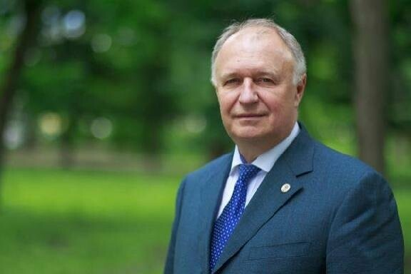 Торговцы Котовска устроили скидки к юбилею главы города, фото-1
