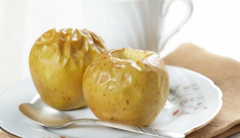 На тамбовском фестивале угостят молодильными яблоками, фото-2