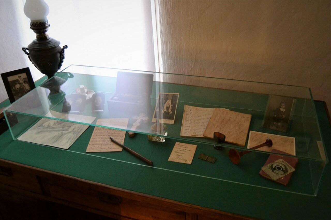 Музей архиепископа Луки в Тамбове готовится принять посетителей, фото-2