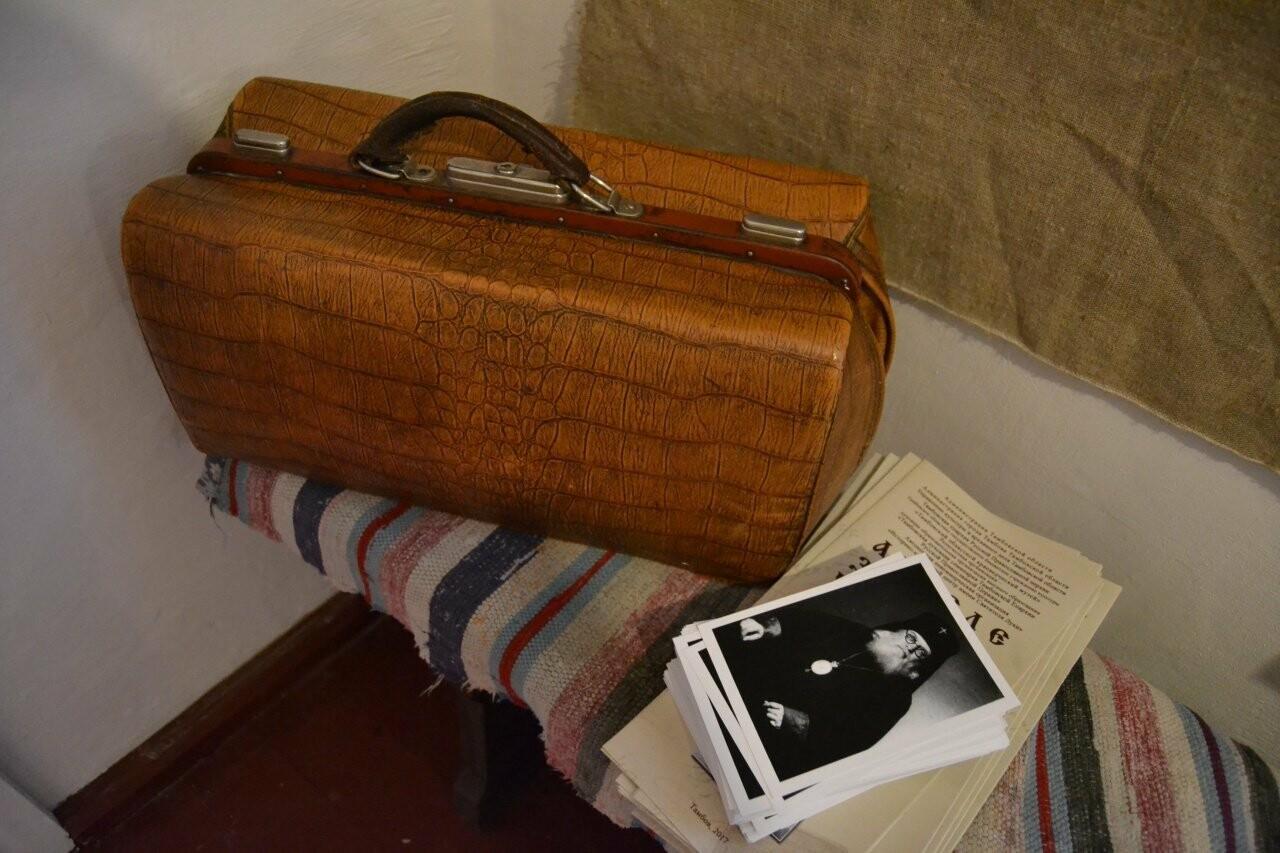 Музей архиепископа Луки в Тамбове готовится принять посетителей, фото-3