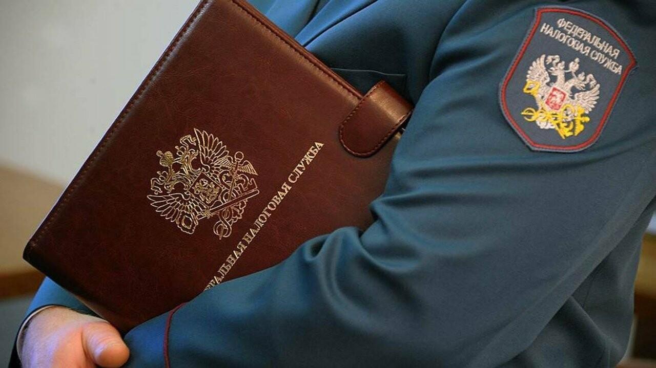 Тамбовские налогоплательщики получат новые уведомления, фото-1