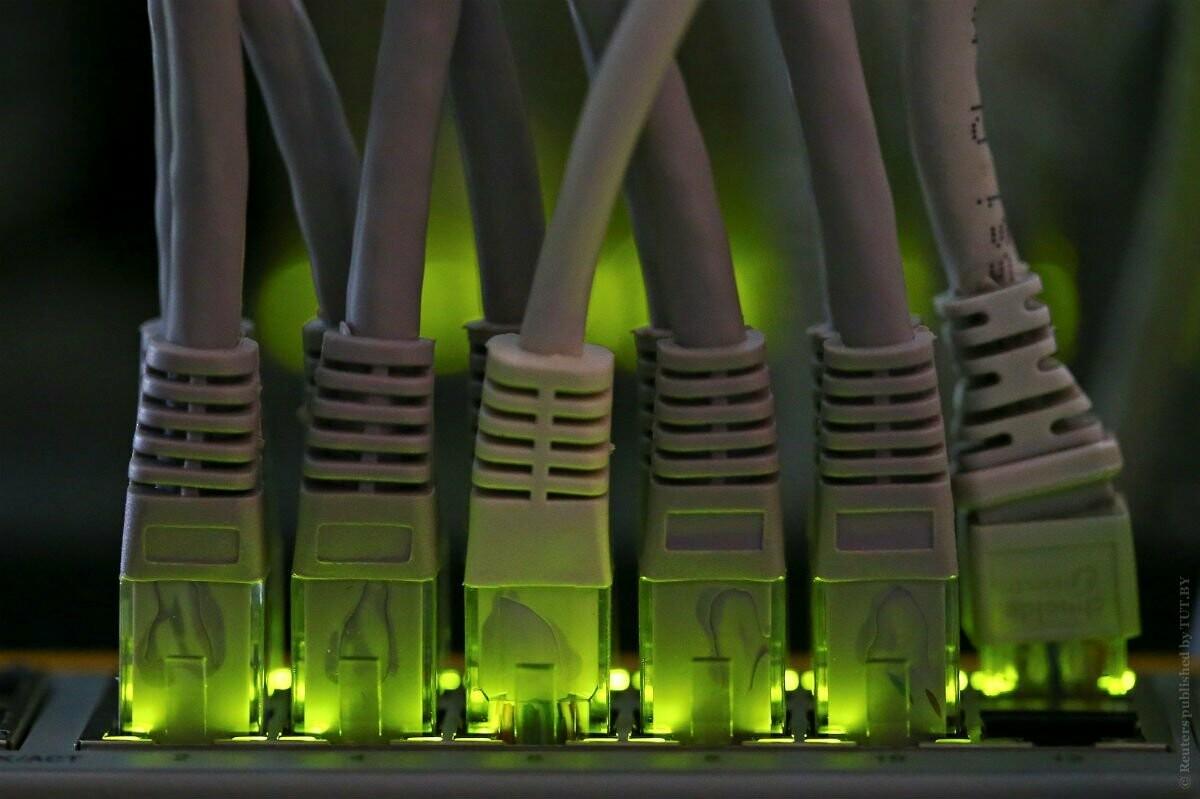 Тамбовчане останутся без Интернета, фото-1