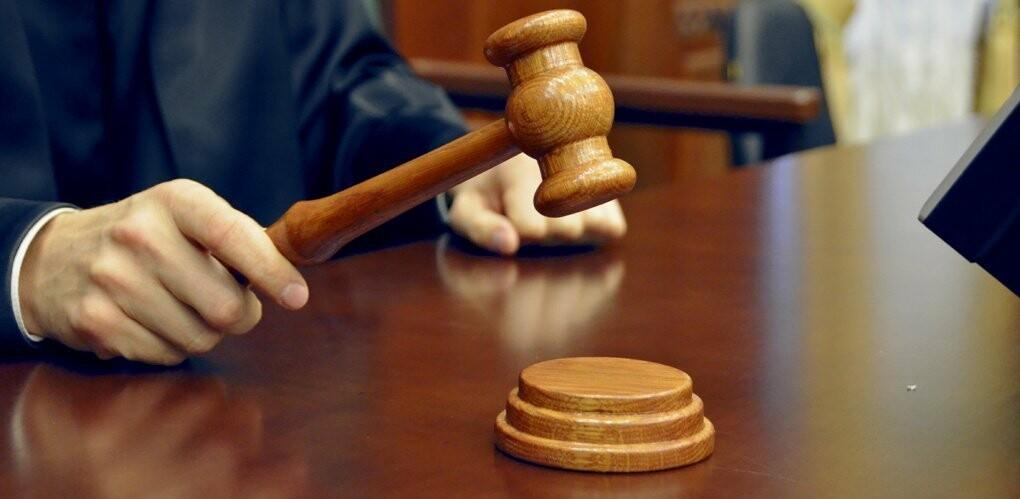 Директора тамбовского детдома осудили за мошенничество и подлог, фото-1