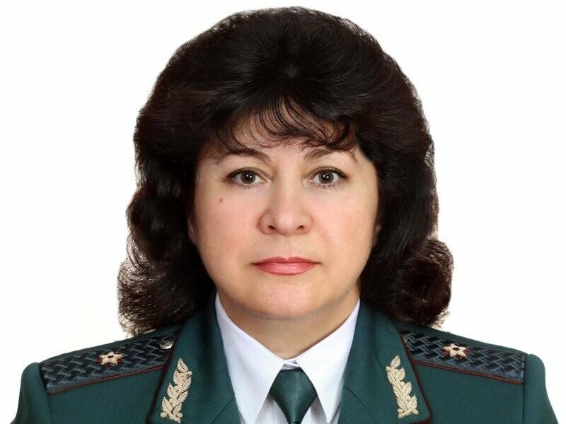 Тамбовское УФСИН не считает себя виновным в побеге Любови Круговой, фото-1