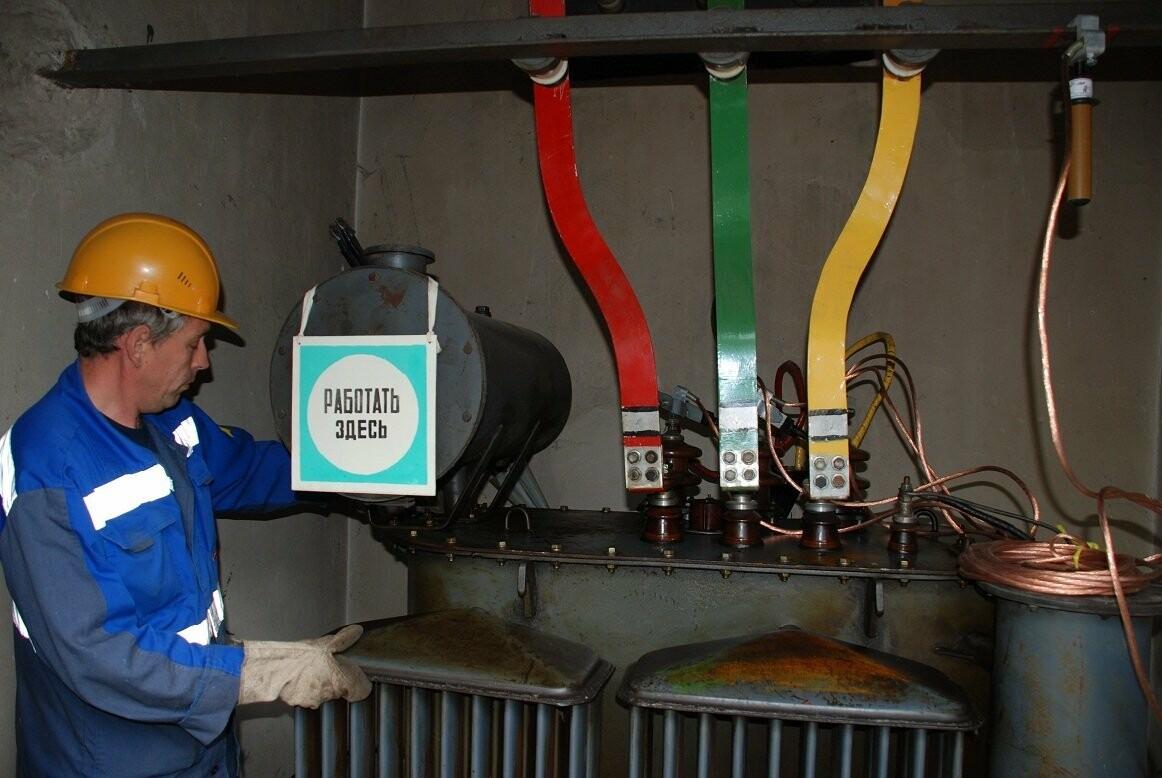 «Тамбовская сетевая компания» оставила без тепла, воды и канализации шесть «управляшек», фото-1