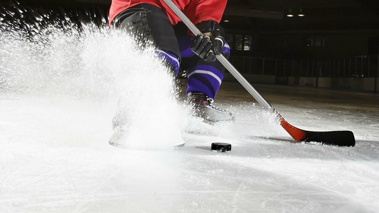 Для тамбовчан организуют бесплатное катание на коньках, фото-1