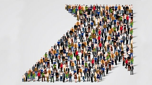 На Тамбовщине потратят 30 миллиардов на демографию, фото-1