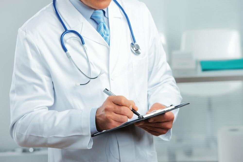 Тамбовских медиков наградят премией «Свет врачебного сердца», фото-1