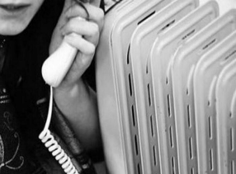 Замерзающие тамбовчане могут пожаловаться на горячую линию, фото-1