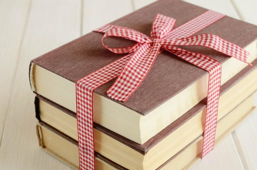 ТОП-5 самых оригинальных подарков в День учителя, фото-3
