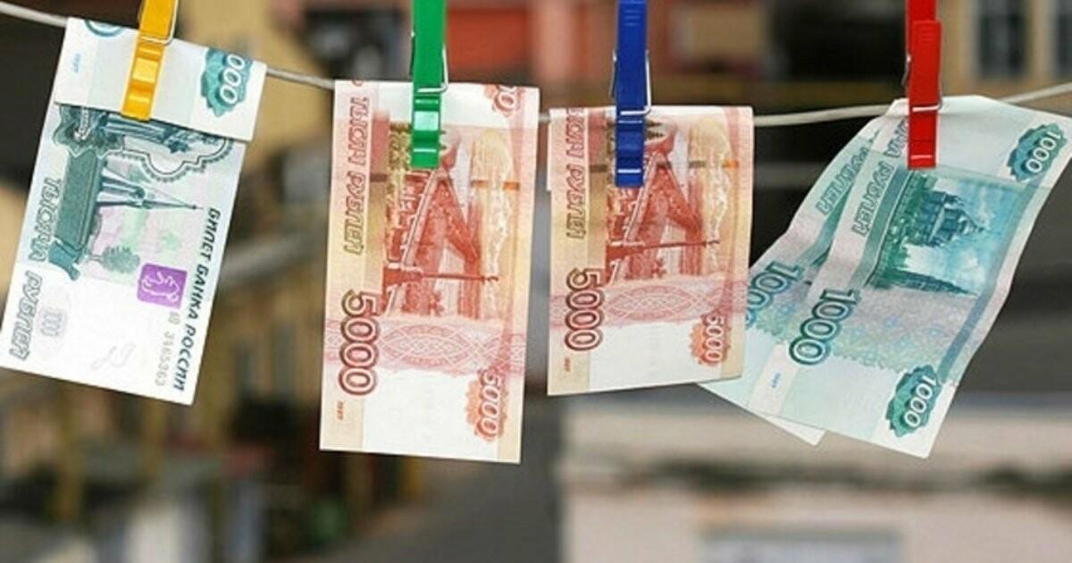 С начала года в Тамбове изъято больше полумиллиона фальшивых рублей, фото-1