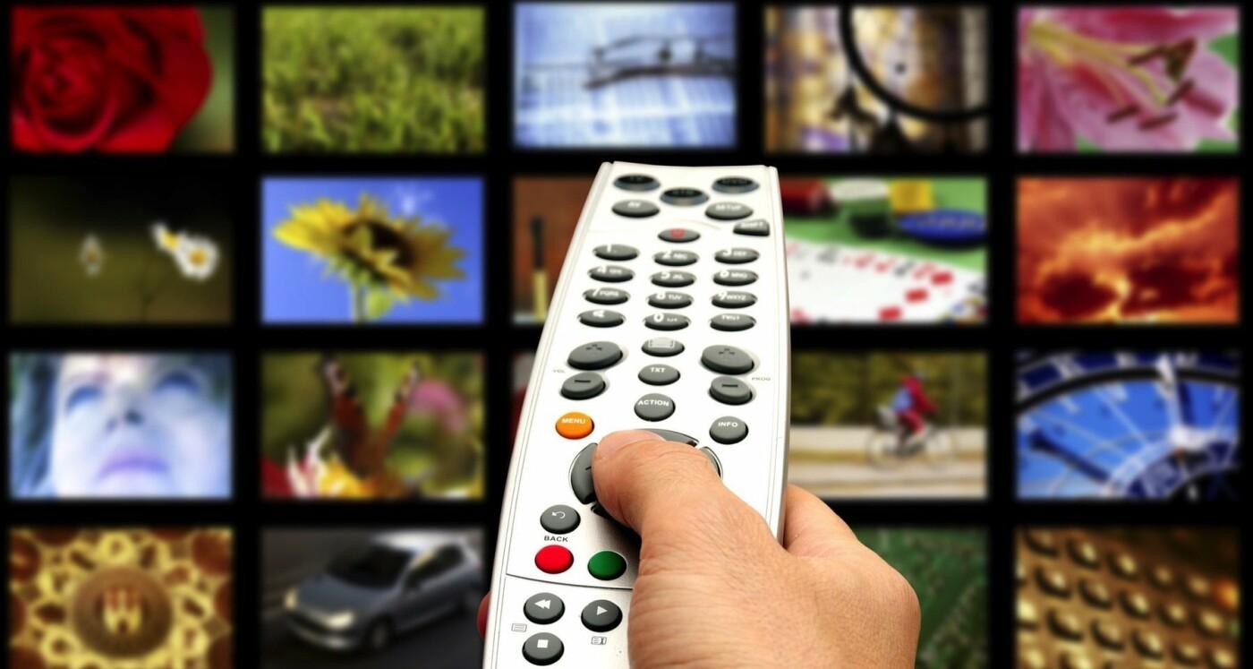 Тамбовчанам продлили возможность смотреть аналоговое телевидение. Надолго ли?.., фото-1
