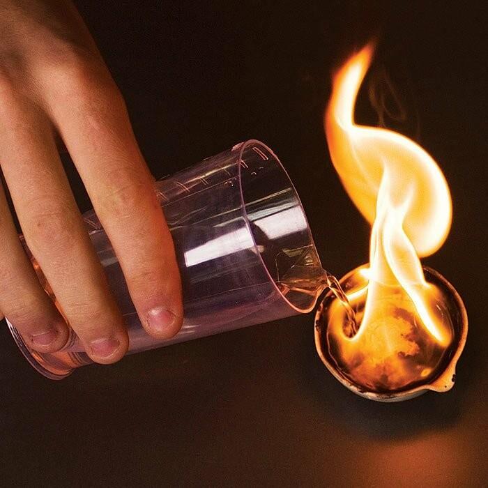 Двойное самоубийство или случайность: на Тамбовщине от ожогов скончалась пожилая чета, фото-1