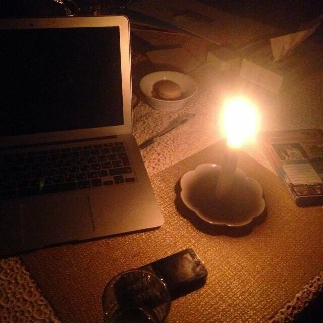 В Тамбове возник конфликт между тепловиками и энергетиками, фото-1