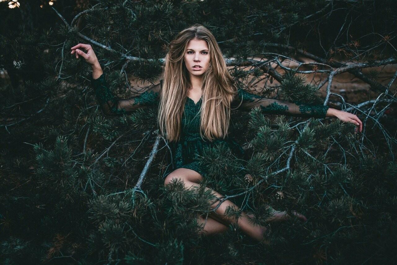 Тамбовская студентка признана самой красивой в Черноземье , фото-2