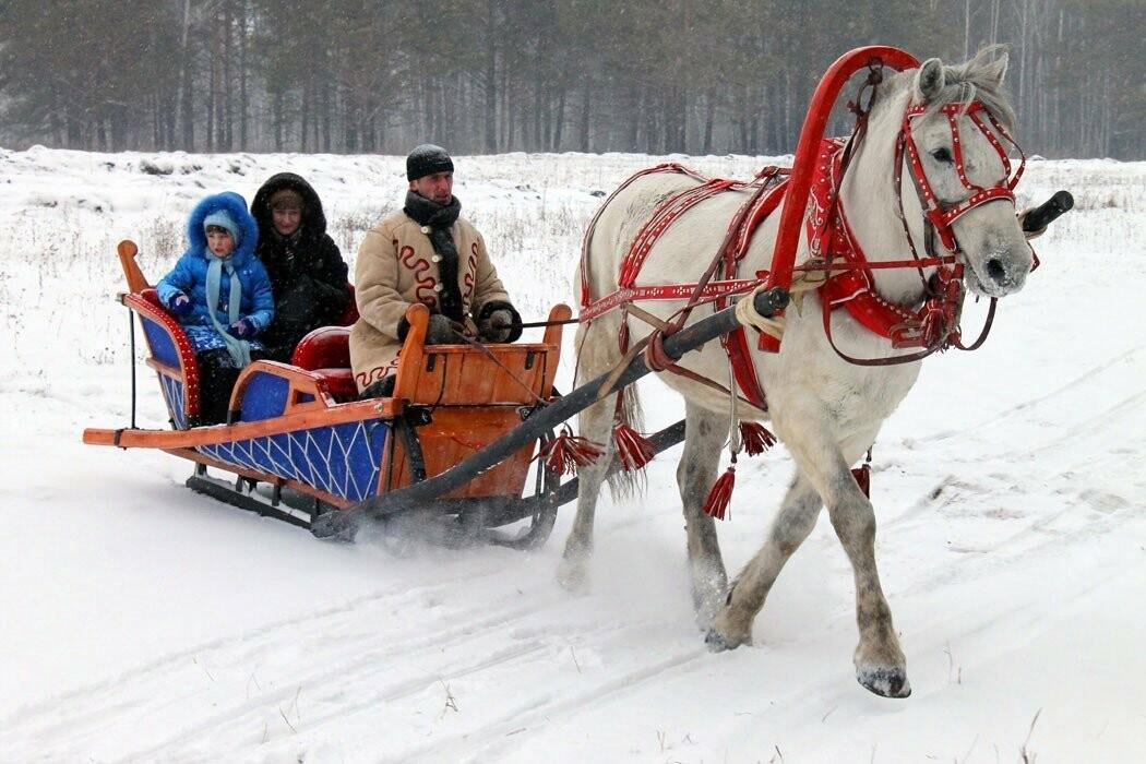 Автосалоны LADA и HYUNDAI приглашают тамбовчан на «Рождественскую елку», фото-1
