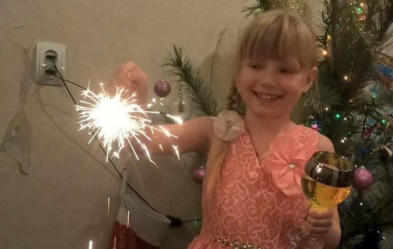 Определены победители фотоконкурса «Волшебный праздник детства», фото-3