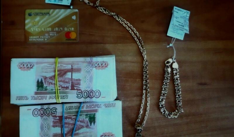 Руководство тамбовской агрофирмы «подарило» мошенникам почти 3 млн рублей , фото-1