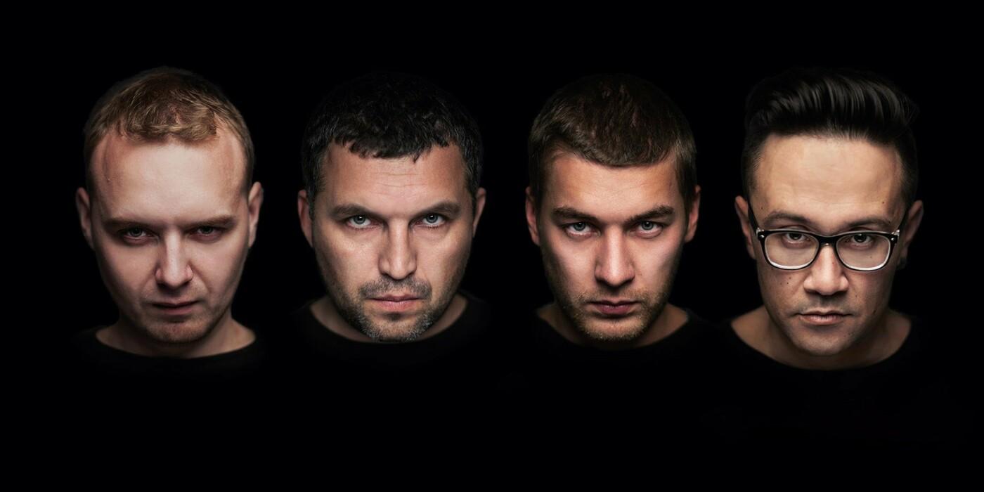 Стал известен шестой участник «Чернозёма-2019», фото-2