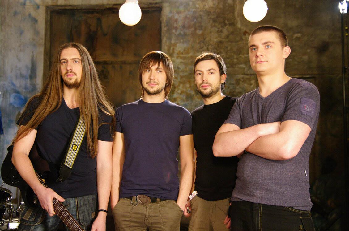 «Обе-Рек» - участник рок-фестиваля «Чернозём-2019», фото-1