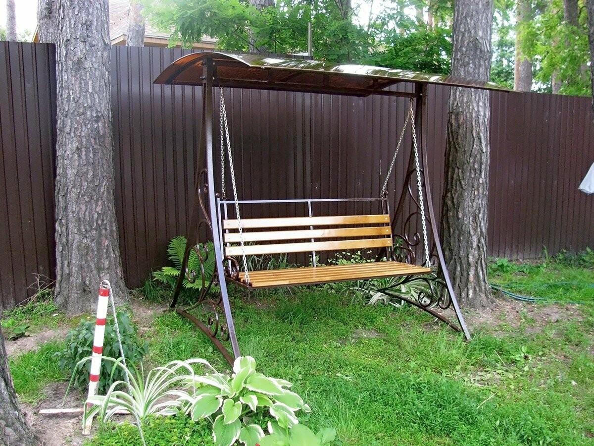 Специальный проект «Сад.Огород.Цветы» от городского портала Go68.ru, фото-10