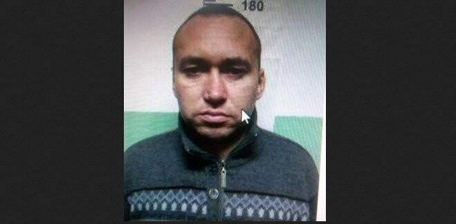 Тамбовчанин пропал без вести после выхода из тюрьмы, фото-1