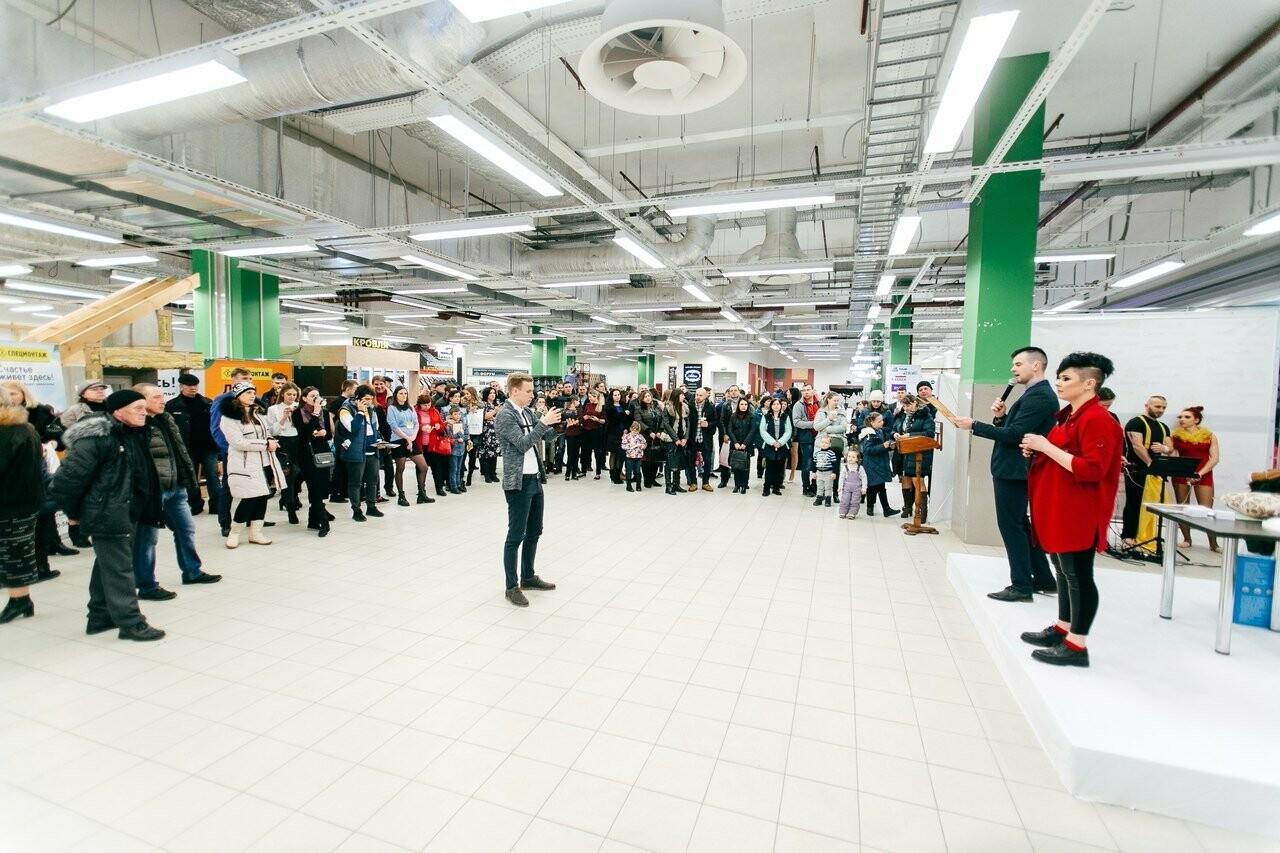В Тамбове в четвертый раз проведут специализированную строительную выставку BuildingExpo, фото-3